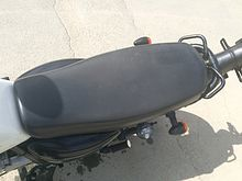 SUZUKI GRASSTRACKER 250 фото NMB11098  (art-00131876) 5