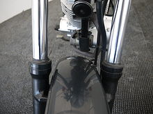 SUZUKI GRASSTRACKER 250 фото NMB9557  (art-00094783) 19