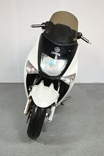 YAMAHA MAJESTY 125 сравнение NMB5661  (art-00103366) 13