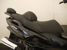YAMAHA MAJESTY 125FI сравнение NMB9662  (art-00095160) 13