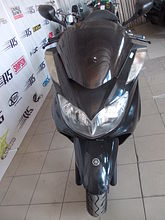 YAMAHA MAJESTY 250 продажа NMB10149  (art-00124425) 3