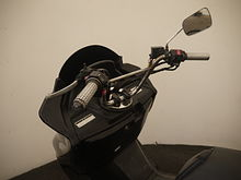 YAMAHA MAJESTY 250 фото NMB8460  (art-00120058) 5