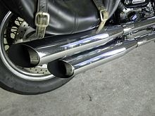 YAMAHA ROAD STAR 1600 описание NMB8071  (art-00116661) 4