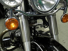 YAMAHA ROAD STAR 1600 фото NMB11060  (art-00131872) 12