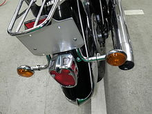 YAMAHA ROAD STAR 1600 фото NMB11060  (art-00131872) 26