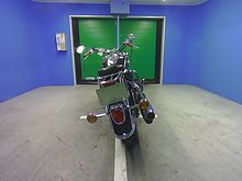 YAMAHA ROAD STAR 1600 описание NMB11060  (art-00131872) 4