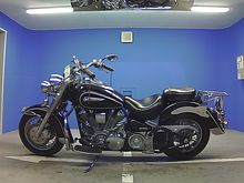 YAMAHA ROAD STAR 1600 цена NMB11060  (art-00131872) 2