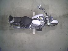 Yamaha Royal Star 1300 фото NMB11301  (art-00140622) 5