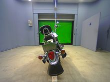 Yamaha Royal Star 1300 продажа NMB11301  (art-00140622) 3