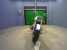 Yamaha Royal Star 1300 описание NMB11301  (art-00140622) 4