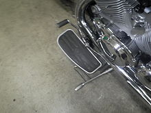Yamaha Royal Star 1300 фото NMB11301  (art-00140622) 19