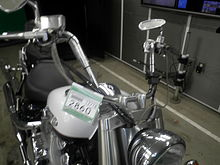 Yamaha Royal Star 1300 сравнение NMB11301  (art-00140622) 6
