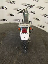 YAMAHA SEROW 250 сравнение NMB9360  (art-00068956) 6