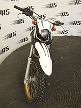 YAMAHA SEROW 250 продажа NMB9360  (art-00068956) 3