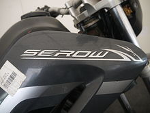 YAMAHA SEROW 250 цена NMB9498  (art-00094015) 23