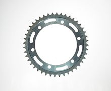 41201-MN8-670 Sprocket (44t) Honda