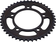 41201-MAT-E00 Sprocket,final dr Honda