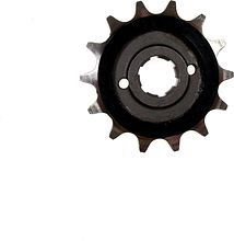 23800-040-010 Sprocket (14t) Honda